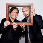 L'arte di vivere – ospiti Jo Squillo e Andrea Zorzi allo Zelig Cabaret di Milano, 29 maggio 2019