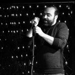 Stand Up Live Show – David Shushan spettacolo in lingua ebraica allo Zelig Cabaret di Milano, 23 maggio 2019