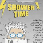 Shower Time (PaeSaggi Teatrali), Teatro Binario 7, Monza, 16 giugno 2019