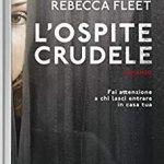 L'ospite crudele, Rebecca Fleet, Longanesi