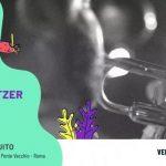 Veeblefetzer (Aniene Festival), Parco Nomentano, Roma, 19 luglio 2019
